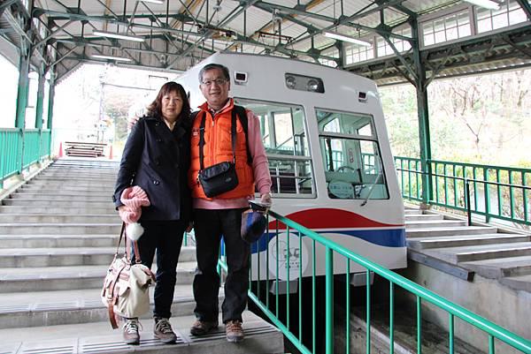 0328京都比叡山電纜車 (7).JPG