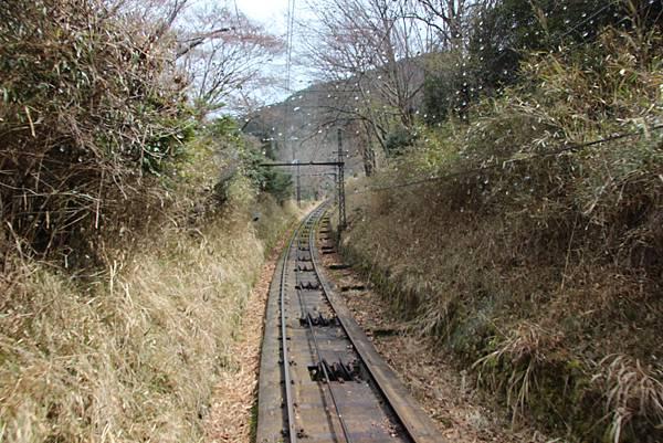 0328京都比叡山電纜車 (8).JPG