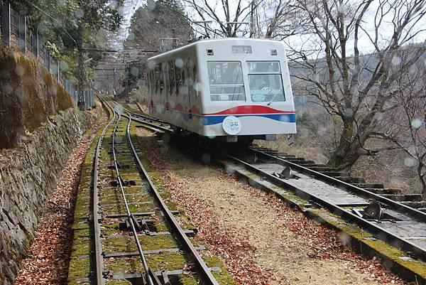 0328京都比叡山電纜車 (10).JPG