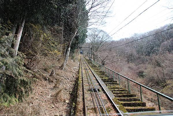 0328京都比叡山電纜車 (12).JPG