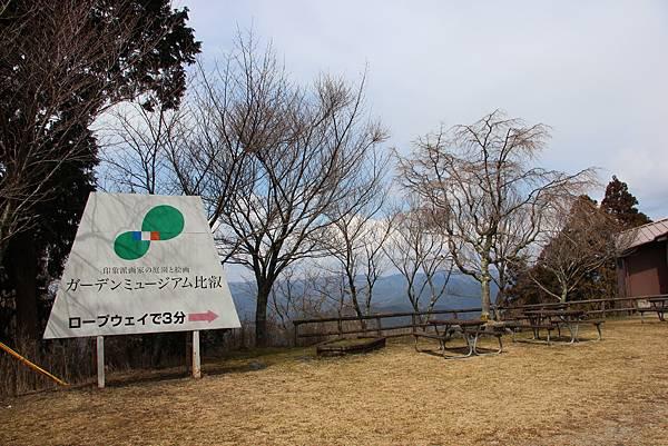0328京都比叡山電纜車 (13).JPG