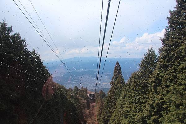 0328京都比叡山電纜車 (15).JPG