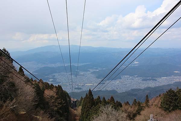 0328京都比叡山電纜車 (16).JPG