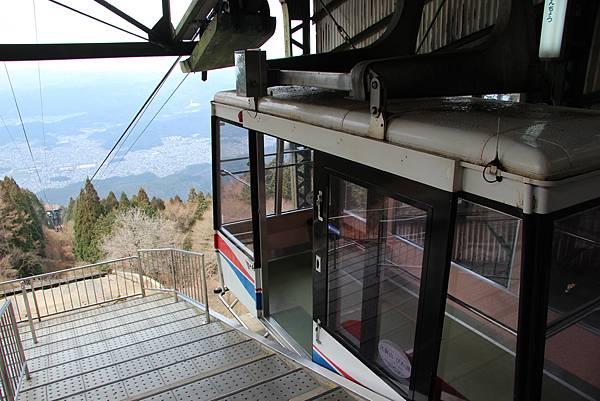 0328京都比叡山電纜車 (17).JPG