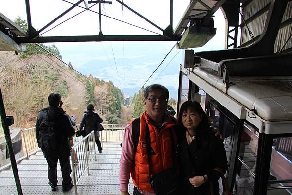 0328京都比叡山電纜車 (18).JPG