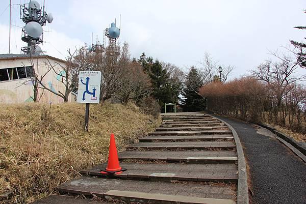 0328京都比叡山電纜車 (19).JPG