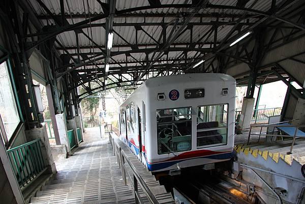 0328京都比叡山電纜車 (24).JPG