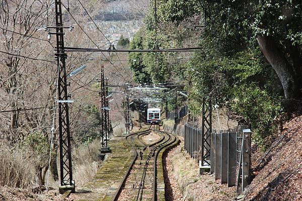 0328京都比叡山電纜車 (25).JPG