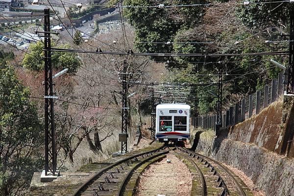0328京都比叡山電纜車 (26).JPG