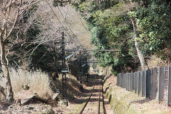 0328京都比叡山電纜車 (27).JPG