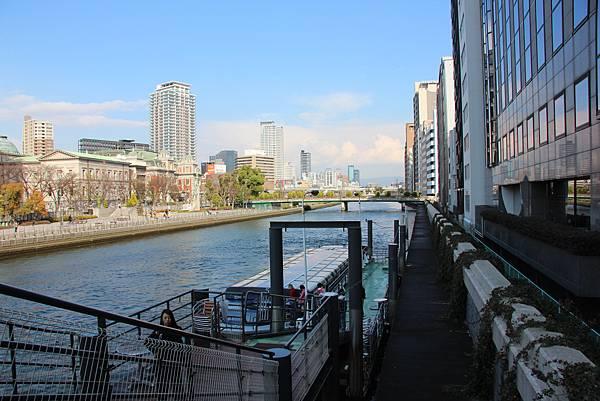 0328大阪水上巴士 (4).JPG