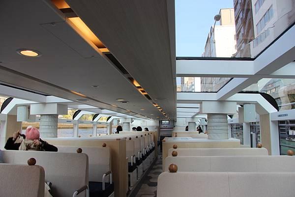 0328大阪水上巴士 (7).JPG