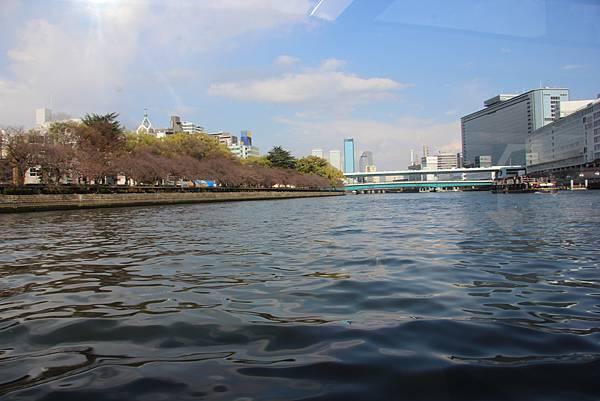 0328大阪水上巴士 (10).JPG