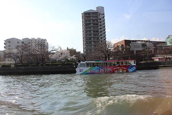 0328大阪水上巴士 (13).JPG