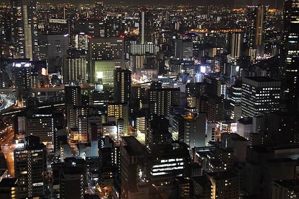 0328大阪空中花園夜景 (5).JPG