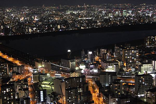 0328大阪空中花園夜景 (10).JPG