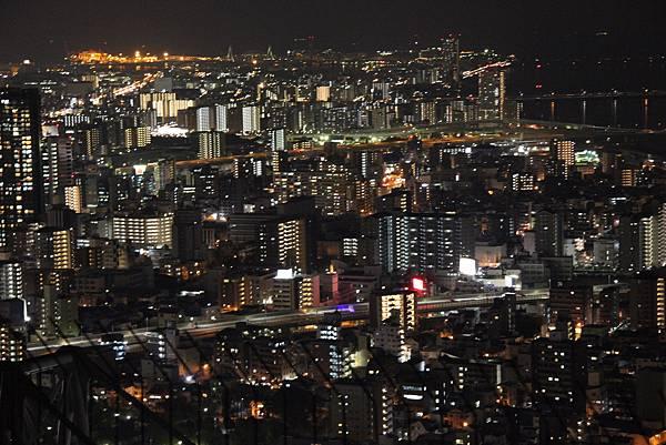 0328大阪空中花園夜景 (14).JPG