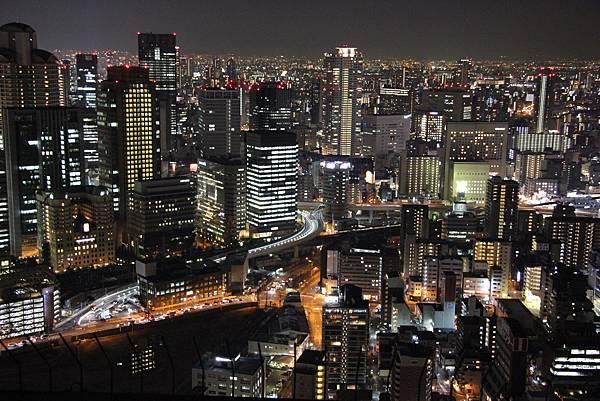 0328大阪空中花園夜景 (15).JPG