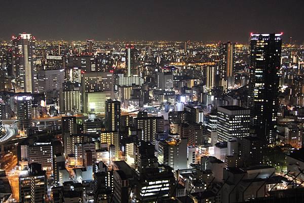 0328大阪空中花園夜景 (16).JPG