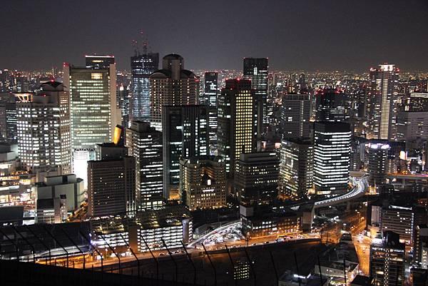 0328大阪空中花園夜景 (17).JPG