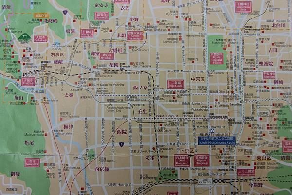 京都地圖 (1).JPG