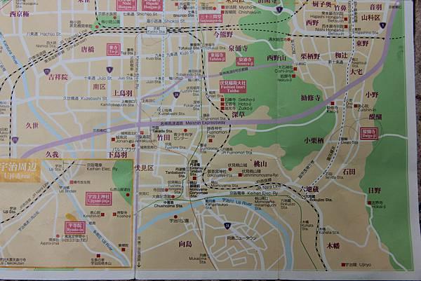 京都地圖 (4).JPG
