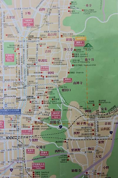 京都地圖 (5).JPG