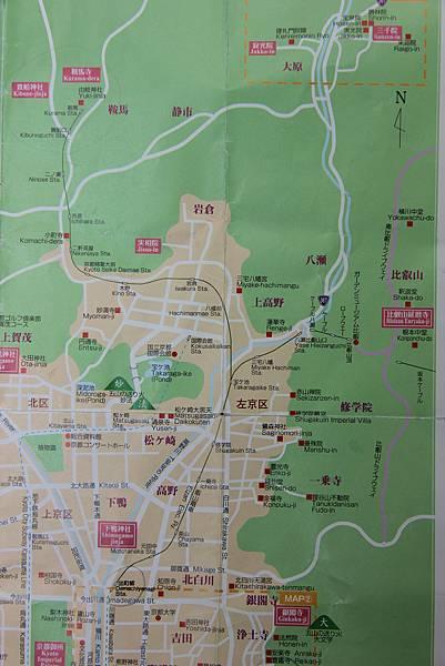 京都地圖 (6).JPG