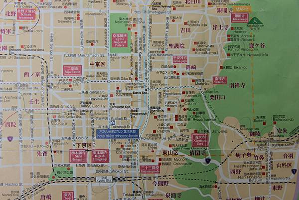 京都地圖 (7).JPG