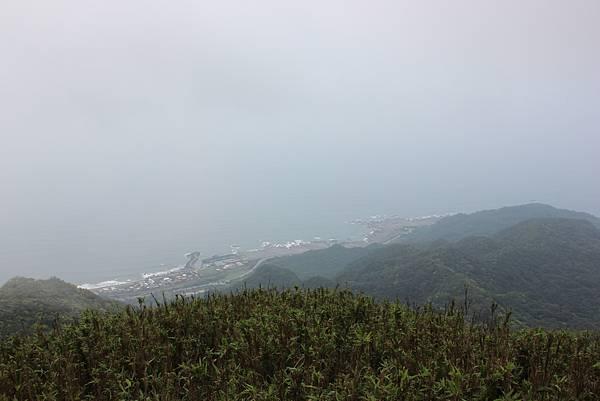 0423貢寮桃源谷 (60).JPG