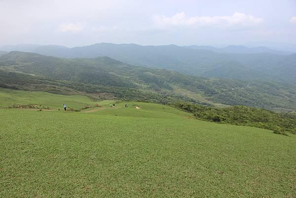 0423貢寮桃源谷 (82).JPG
