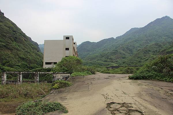 0430瑞芳小錐麓古道 (11).JPG