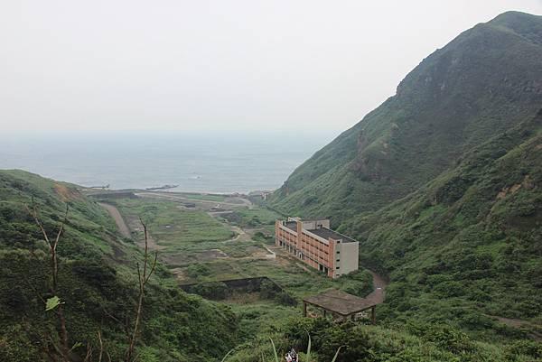 0430瑞芳小錐麓古道 (27).JPG