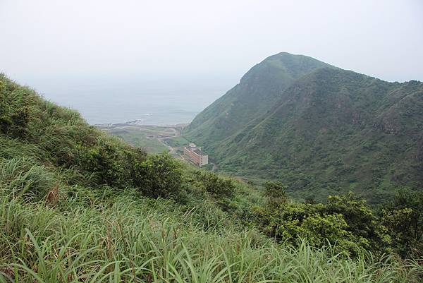 0430瑞芳小錐麓古道 (129).JPG