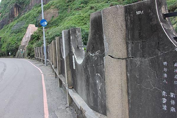 0430瑞芳小錐麓古道 (134).JPG