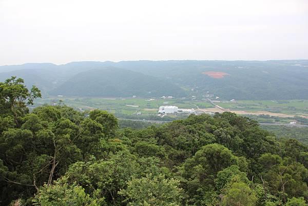0507關刀山、雙峰山慈惠宮 (58).JPG