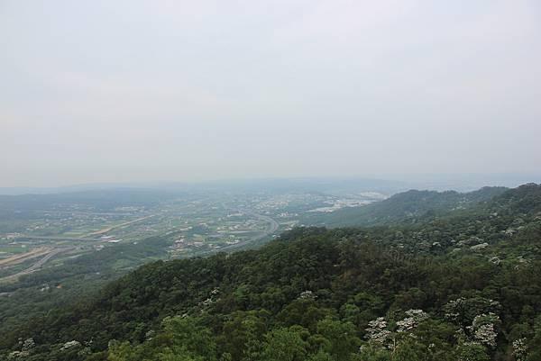 0507關刀山、雙峰山慈惠宮 (60).JPG