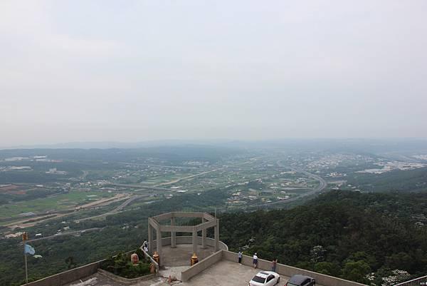 0507關刀山、雙峰山慈惠宮 (64).JPG