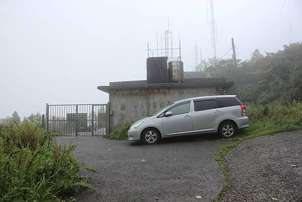 0514小觀音山西峰、小觀音山 (41).JPG
