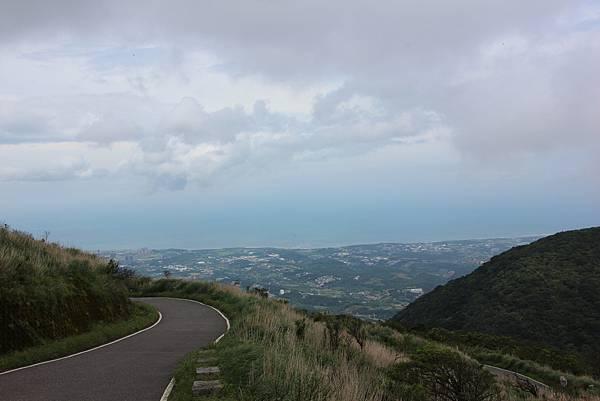 0514小觀音山西峰、小觀音山 (53).JPG
