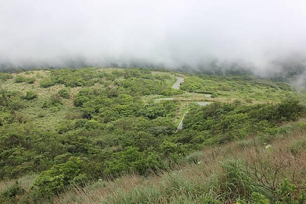 0514小觀音山西峰、小觀音山 (54).JPG