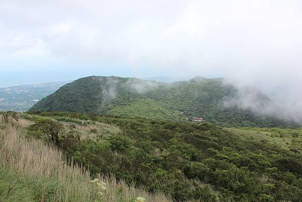 0514小觀音山西峰、小觀音山 (55).JPG