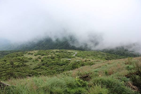 0514小觀音山西峰、小觀音山 (56).JPG