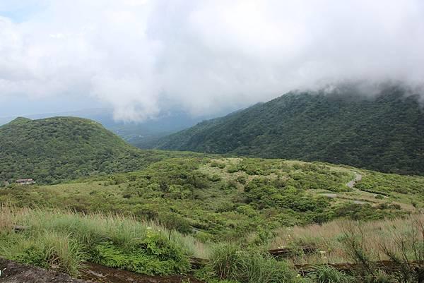 0514小觀音山西峰、小觀音山 (63).JPG