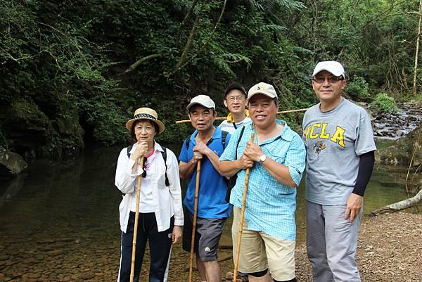 0605金瓜寮溪步道 (36).JPG