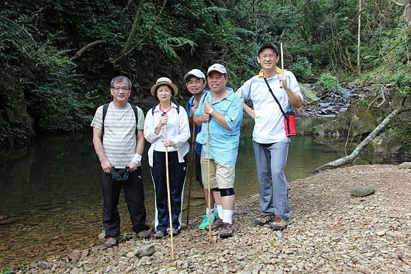 0605金瓜寮溪步道 (38).JPG