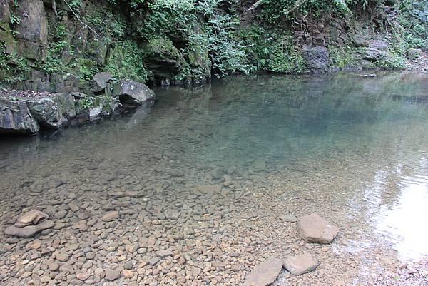 0605金瓜寮溪步道 (43).JPG