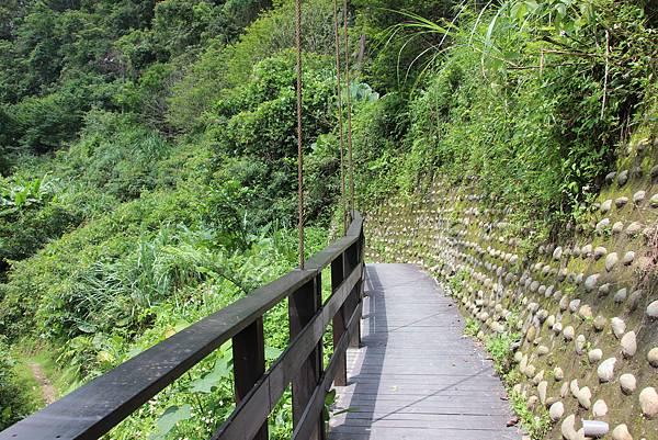 0605金瓜寮溪步道 (88).JPG