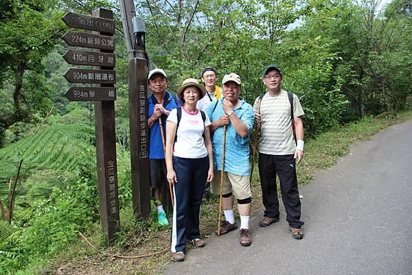 0605金瓜寮溪步道 (111).JPG