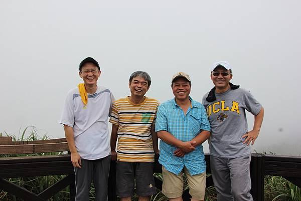 0605金瓜寮溪步道 (116).JPG